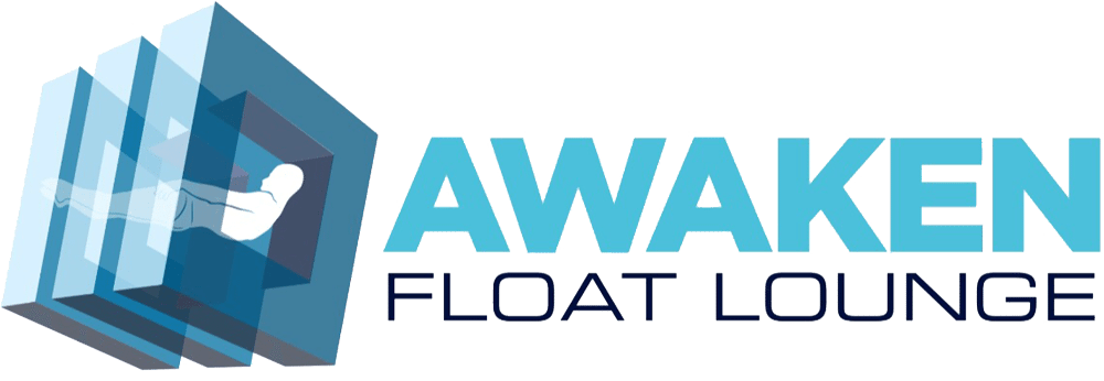 Awaken Float Lounge